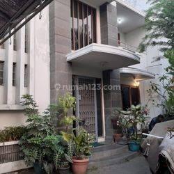 Rumah di Mekar Sederhana Bandung