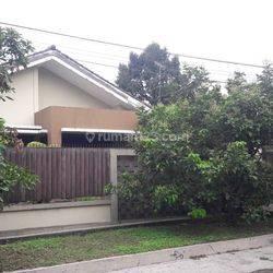 Rumah di Jl. Bango