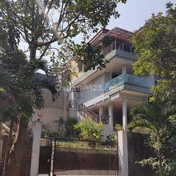 Rumah Bangunan mewah Siap Huni di Citra Green Dago Bandung