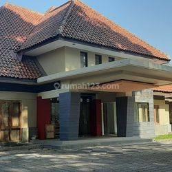Rumah renov ex resto mainroad sekitar PVJ dekat ke Pasteur Bandung