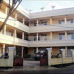 Rumah Kost di Kawasan Universitas Telkom Bandung, Sangat Bagus Untuk Investasi