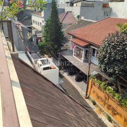 Rumah Kos Sudirman Jakarta Selatan