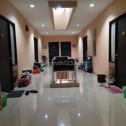 Rumah Kos 4 Lantai  , Setia Budi Sudirman