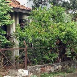 @Rumah lama Hitung Tanah murah jakarta selatan