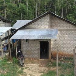 Rumah Bagus di Umbu Ratu Nggay Barat  Sumba Tengah