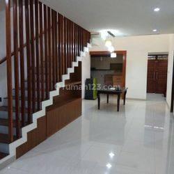Rumah Bagus, Siap Huni, Lokasi Bagus, Aman & Nyaman