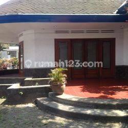 Jarang Ada Lokasi Premium Di Diponegoro Coblong Dekat Gedung Sate Kota Bandung