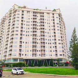 Apartemen 2BR Fully Furnished Di Jababeka Cikarang