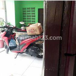 Rumah Liobaru Batusari Barat  Tangerang