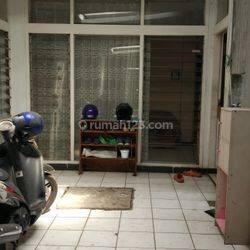 FS. Rumah Sayap Cibeureum Lokasi Strategis, cocok untuk usaha dan tinggal , Jalan ramai kawasan padat penduduk