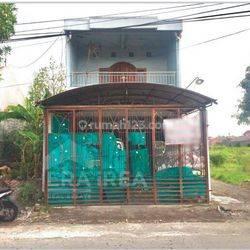 Rumah Lokasi Strategis Malangjiwan Colomadu