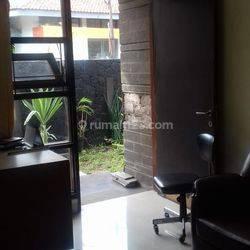 rumah kompleks Dadali di Bandung