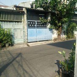 Rumah Daerah Tambora