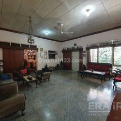 Rumah Strategis Area Punggawan Solo Surakarta