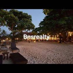 Hotel Lokasi Jimbaran