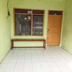 Rumah Tanjung Priok Uk.4x16