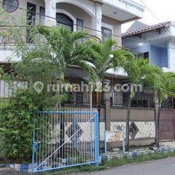 Rumah Kos 2 Lantai Di Bendul Merisi Daerah Wonocolo Surabaya Timur