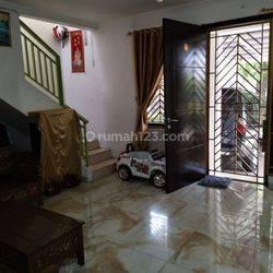 Rumah Grand duta - Periuk Tangerang