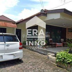 Perumahan nyaman  Cibeureum Raya Kota Bandung, dekat perkantoran potensial buat kost