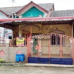 Rumah Di Maitri Garden 2