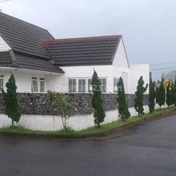 Rumah Murah Bernuansa Eropa Di Gedebage Kota Bandung Jawa Barat .