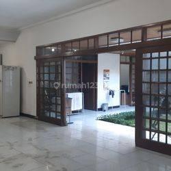 Rumah Dadali Raya Hook Strategis, Dekat Rajawali Bandung, Sayap Sudirman