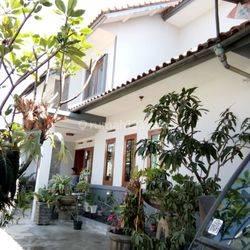 Rumah Di Turangga Luas Tanah 505m Harga 6 M an