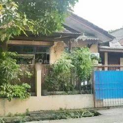 TERMURAH!!! Rumah Bagus Siap Huni Duta Bandara Permai Tangerang Bebas Banjir