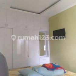 Juaal Cepat Rumah di Global Mansion Periuk 3 Kamar Tidur Sertifikat SHM Harga 1.1M Nego, Periuk, Tangerang