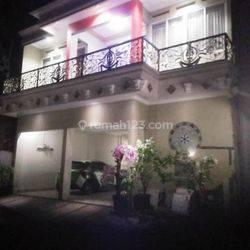 Rumah Di PakuJaya Tangerang Rp. 2 Miliar - Nego