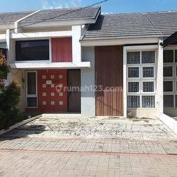 Rumah di Sepatan Timur - Tangerang NPL694-1