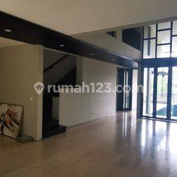 HOUSE IN PATRAJASA MEWAH LB 600 LT 208 IDR 13M