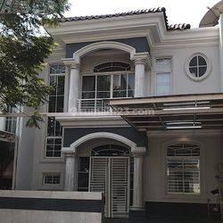 Rumah Cantik Dan Murah,Kamal Muara,Penjaringan,Jakarta Utara