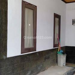 Rumah Dalam Cluster di Margahayu Raya Harga 500 Juta an