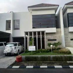 Rumah Mewah Landak Pettarani Vetran selatan kota makassar