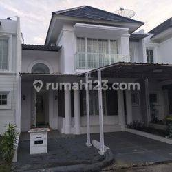 Rumah CitraLand Botanical City Pkpinang