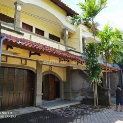 Rumah di Sidakarya dkt Undiknas,STIKI indonesia,Renon