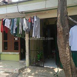 Rumah di Taman Raya Rajeg - Tangerang WOFF226-1