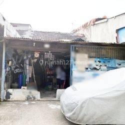 Rumah Murah Siap Huni di Duta Bandara Permai, Dadap Kosambi Tangerang