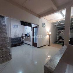 Rumah Lux Komplek Batujajar