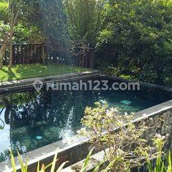 Luxury villa FULL VIEW OCEAN Di Puri gading Jimbaran, Bali