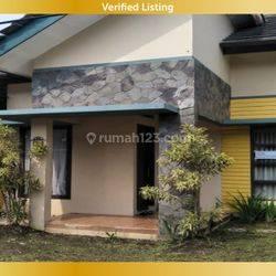Rumah Siap Huni Di Komplek Buana Cigi Regency, Cijaura Girang, Sekejati, Kota Bandung