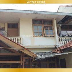 Rumah Murah Di Komplek Margahayu, Ciwastra, Rancabolang, Kota Bandung