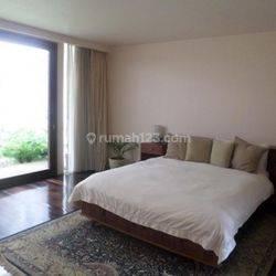 Beautiful Luxurious House Jatipadang Area
