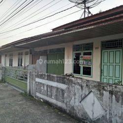 Rumah Permata Purnama Pontianak Kalimantan Barat