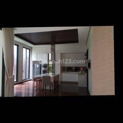 Rumah PIK PANTAI INDAH KAPUK MINIMALIS 555M2