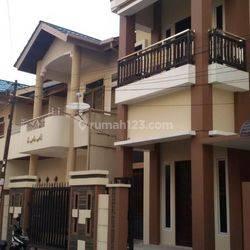 Rumah Purnama Jaya Pontianak Kalimantan Barat