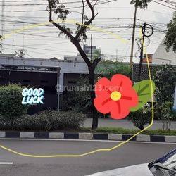 Rumah di Jl. Veteran Area Tangerang, Siap Huni, Harga Nego