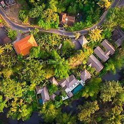 Luxury villa Retreat in Kaba kaba , kediri Tabanan