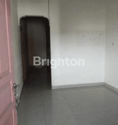 Rumah Siap Huni komplek pengadilan tangerang